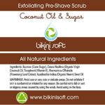 bs-coconut-scrub-ingredients