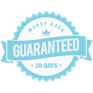 BS_Guaranteed_Badge_500x500